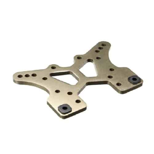 OR004 Oring JLB Racing Cheetah 21101 J3 Us supplier fast shipping